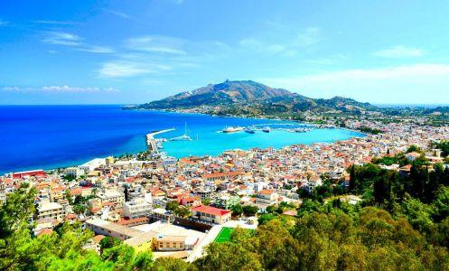 Zakynthos-Island-Zante