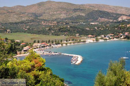 Zante-keri-beach2