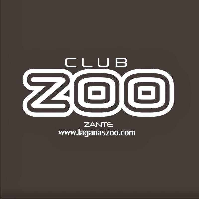 Zoo Club Zante