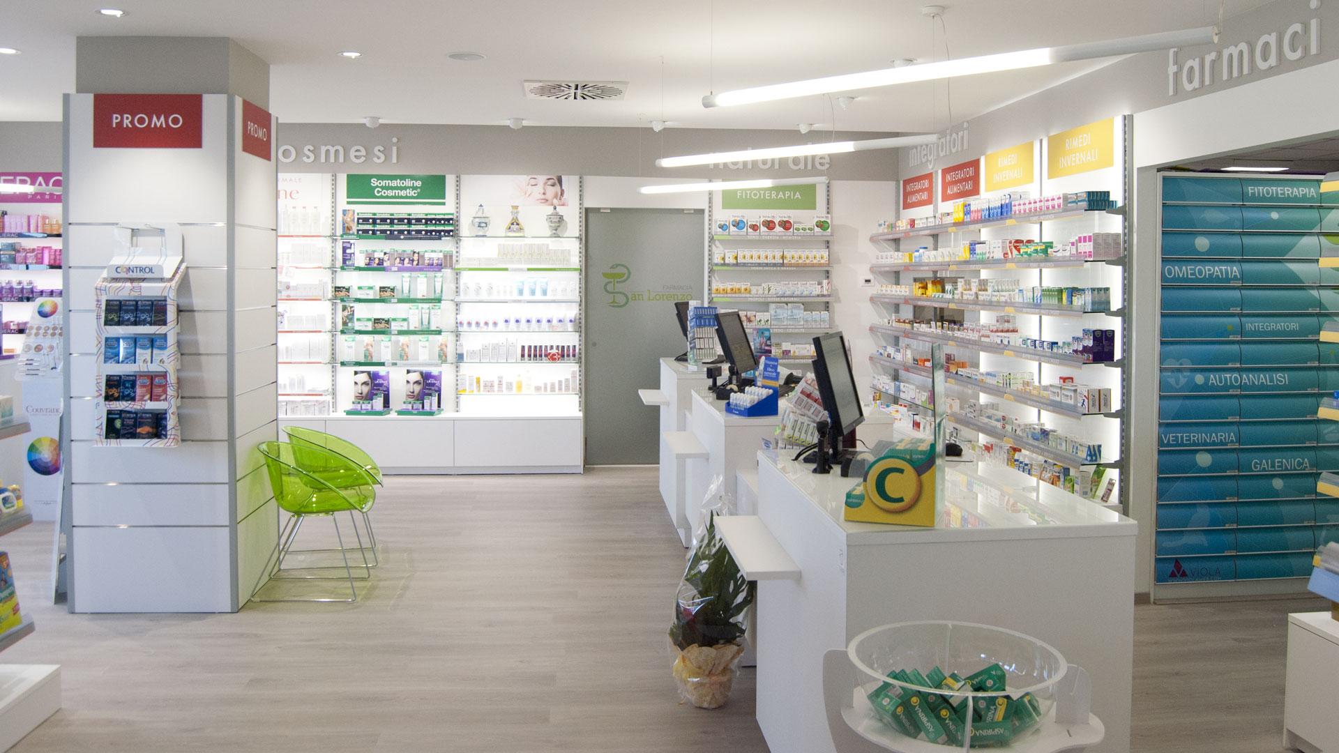Pharmacy Μανιουδάκη